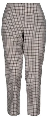 6397 Casual pants