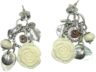 Reminiscence Other Metal Earrings