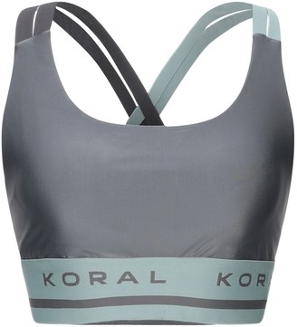 Koral Activewear Bras