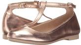 Kid Express Sophia Girl's Shoes