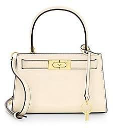 Tory Burch Women's Lee Radziwill Petite Bag