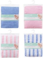 aden® by aden + anais® Changing Pad Covers