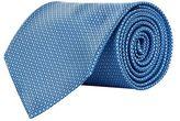 Stefano Ricci Mini Squares Tie