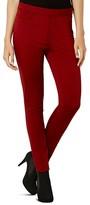 Karen Millen Skinny Denim Leggings