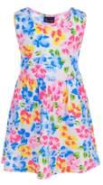 Sweet & Soft Little Girls' Dress