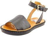 Corso Como Women's Brinkley Flat Sandal