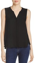 Soft Joie Caridad Sleeveless Top