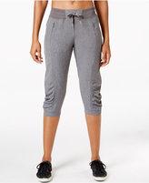 Calvin Klein Capri Pants