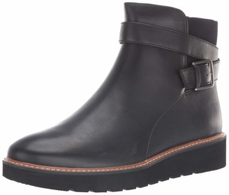 Naturalizer Women's Aster Ankle Boot