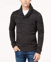 American Rag Men's Shawl Collar Sweater, Created for Macy's