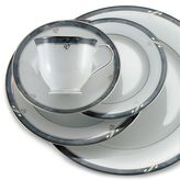 Bed Bath & Beyond Moonstone 5-Piece Place Setting