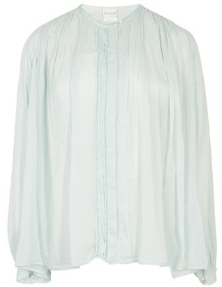 Forte Forte Bohemian blouse