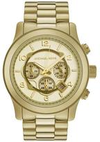 Michael Kors MK8077 Men's Classic Watch