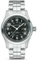 Hamilton Khaki Field Automatic Watch, 42mm