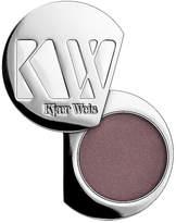 Kjaer Weis Eye Shadow in Purple.