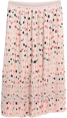Riani Long skirts