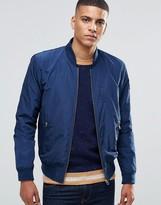 Pepe Jeans Bomber Jacket