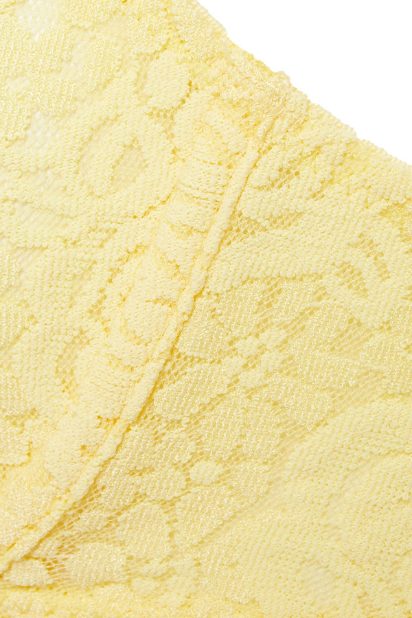 Thumbnail for your product : Wacoal Halo Leavers Lace Underwired Bra