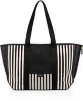 Henri Bendel Iconic Pet Carrier Tote