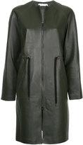 Inès & Marèchal Ballade jacket