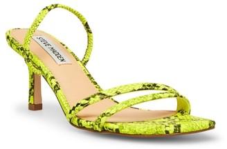 Steve Madden Loft Sandal
