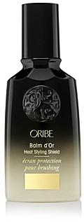 Oribe Balm d'Or Heat Styling Shield