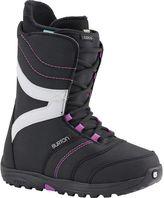 Burton Coco Snowboard Boot