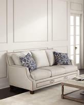massoud pickford sofa