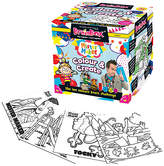 Mister Maker BrainBox Colour and Create Game