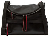 Lodis Women's Kate RFID Yukie Convertible Crossbody