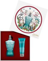 Jean Paul Gaultier Le Male Eau de Toilette 125ml Set