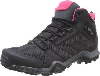 adidas Terrex Ax3 Mid Gtx W Women's Fitness Shoes