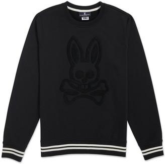 Psycho Bunny Westgate Sweatshirt