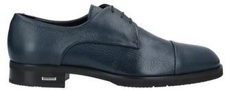 Baldinini Lace-up shoe