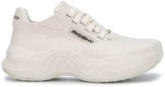Misbhv Europa Moon sneakers
