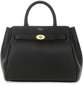 Thumbnail for your product : Mulberry Bayswater Small Tote Bag