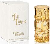 Lolita Lempicka Elle Laime Eau de Parfum 40ml