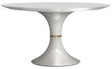 Modloft Waterloo Dining Table