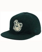 Top of the World Baylor Bears Heritage Collection Strapback Cap