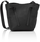 Maison Margiela Women's Small Bucket Bag-BLACK