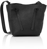 Maison Margiela Women's Small Bucket Bag