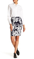 HUGO BOSS Veala Skirt