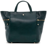 Helen Kaminski Dietrich Leather Tote