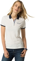 Tommy Hilfiger Hello Sailor Polo