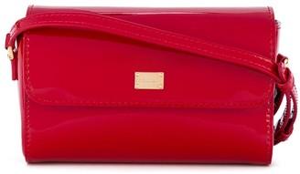 Dolce & Gabbana Escape shoulder bag