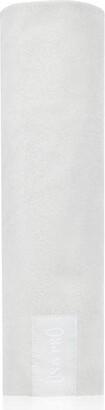 USA Pro Pro Gym Towel