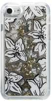 Vera Bradley Glitter Flurry Phone Case