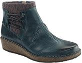 Aetrex Women's Tessa Boot