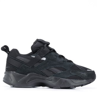 Reebok Aztrek 96 Adventure low-top sneakers