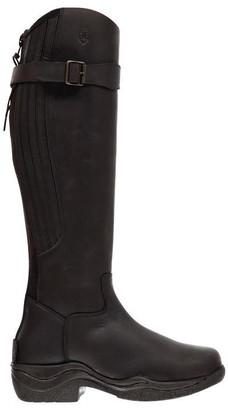 Just Togs Lexington Long Boots Womens